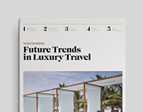 Future Trends Magazine