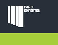 Panel Experten