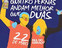 Cachaça São Paulo - Posts