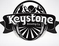 Keystone Brewing Co.
