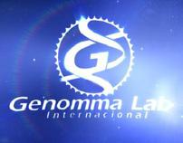 Genomma Lab Internacional