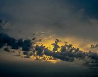 clouds 7 de mayo