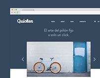 Quicken Web