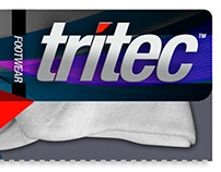 Tritec Footwear