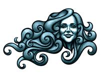 Aïda illustration