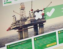 Environmental Company