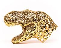 3D-Rex