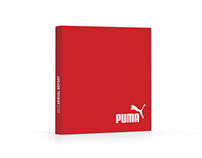 Puma Annual 2013 Report