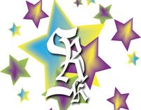 SRK Logo Advertisements