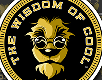 Wisdom of Cool