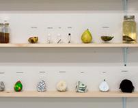 Perish: 100 Ways to Preserve a Pear