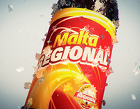 Malta Regional - New Package