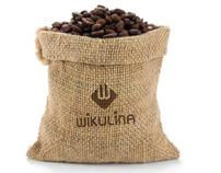 wikulina
