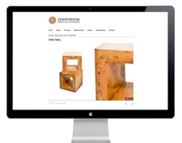 Zenporium - Furnishings & Accessories