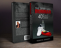 Spiritual Ironman 40 Day Training Manual