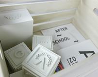 After School —2013