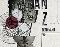 Franz Ferdinand | CD Deluxe Edition
