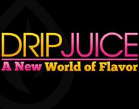 Drip Juice