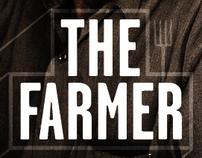 The Farmer //