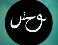 Logotipo Jizo