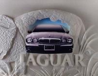 Jaguar Self Promotion