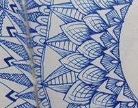 Sketchbook - 2013