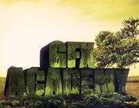 GFX academy