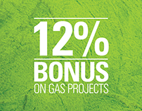 The Energy Efficiency Program