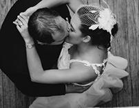 The Wedding: Gaby&Erwin