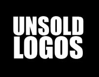 Unsold logos