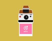 Polaroid GIF