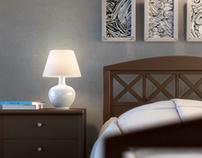 DE-CODE Kids Bedrooms