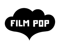 Film POP