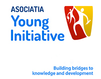 Visuals for Young Initiative Association (NGO)