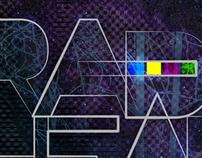 RAdiohead Mex