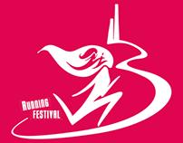 Running Festival Bologna