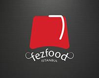 FEZFOOD