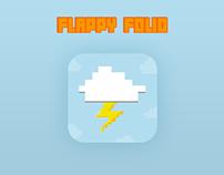 Flappy Folio