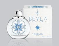 Guerlain / Fragrance