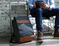 Bodypack® Scener Series
