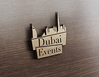 DUBAI EVENTS