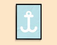 Fandasticamente al mare