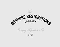 Bespoke Restorations