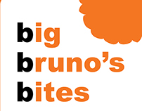 Big Bruno's Bites, 2011
