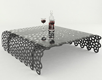Design of tables