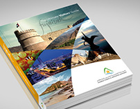 Fujeirah Tourisam guide