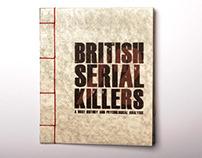 British Serial Killer Fanzine