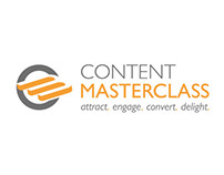 Content Masterclass