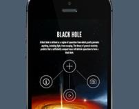 Space Nine