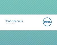 Dell Trade Secrets E-Book